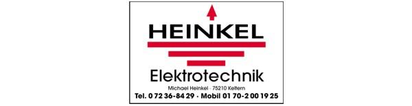 M.Heinkel